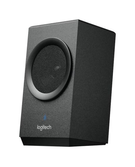 Logitech High_Resolution-LT_Springsteen_FOB_Final (2)