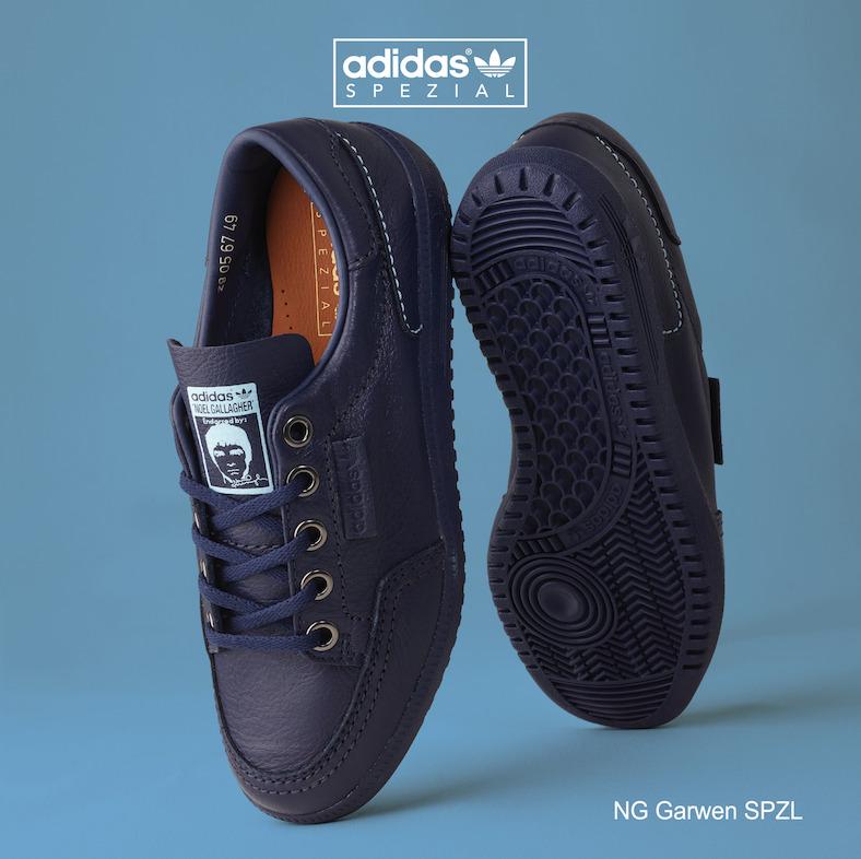 adidas Originals & Noel Gallagher (3)