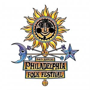 54th-annual-philly-folk-festival-logo