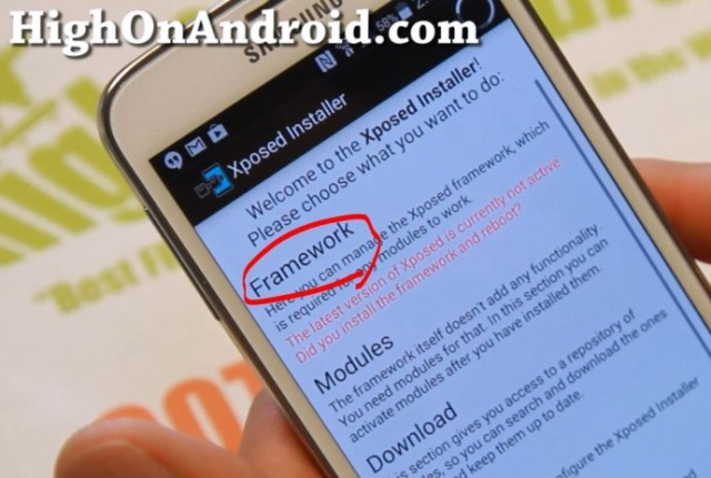 howto-get-free-wifitether-rooted-android-4