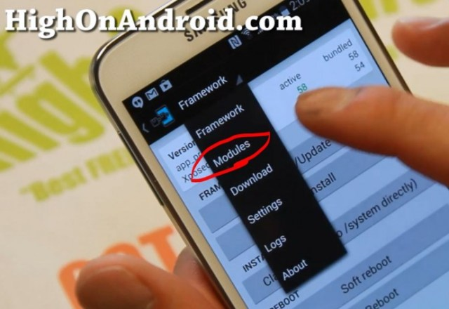 howto-get-free-wifitether-rooted-android-8