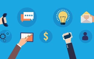 Tecniche di vendita moderne per il tuo business
