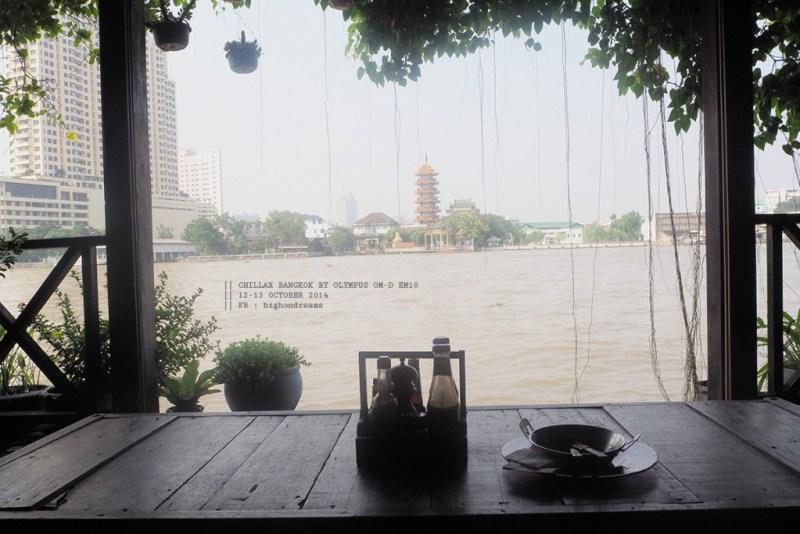 bangkok_58