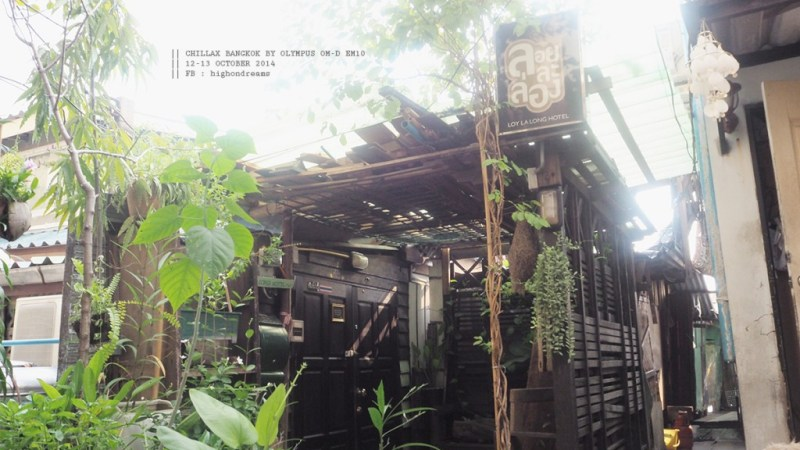 bangkok_62