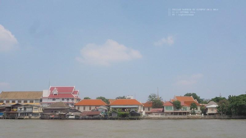 bangkok_71