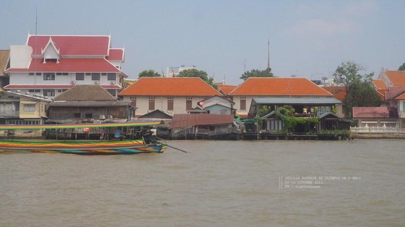 bangkok_72
