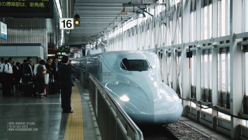 029_kyushu