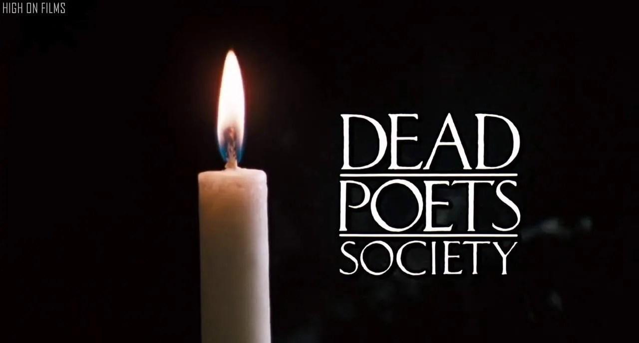 dead poets society essay mr keating 91 121 113 106 dead poets society essay essay bookrags com