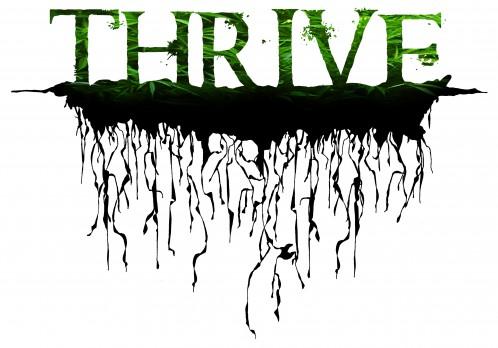 Thrive Team Meeting