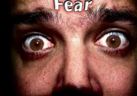 Fearless 2 – Sermon and Special Music from Nov. 4
