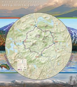 HPCC_MapSide_FINAL_high