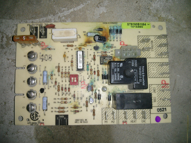 water-damaged-board
