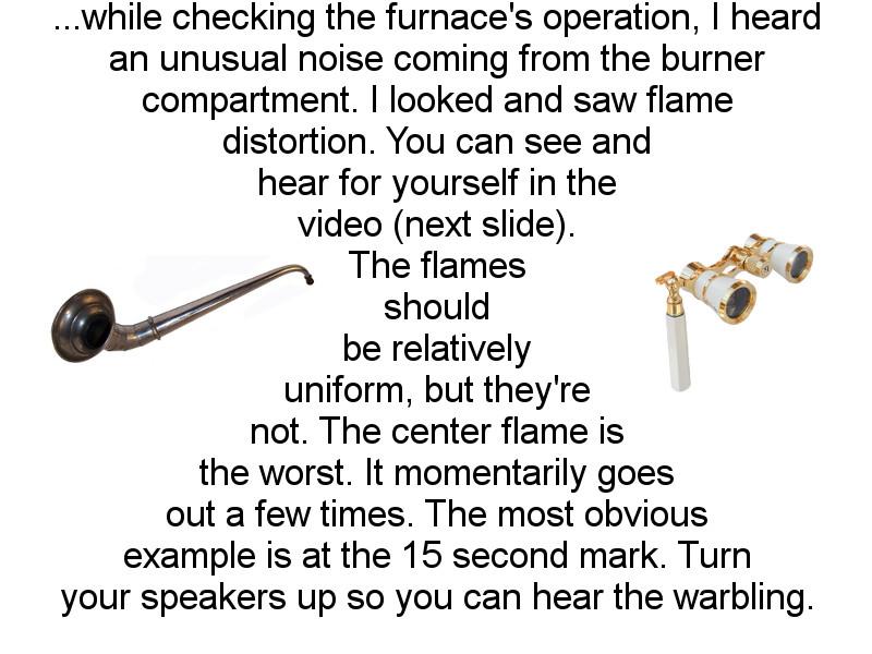 hear-see