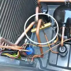 Air Conditioning Components Diagram Uk House Electrical Wiring Diagrams Heat Pump | Hvac Heating & Cooling