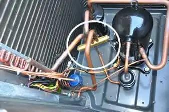 Heat Pump Components Hvac Heating Amp Cooling