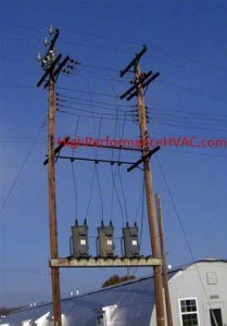 transformers-main-electrical-power-line