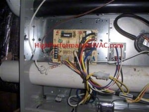 Air Handler Components  HVAC Heating & Cooling