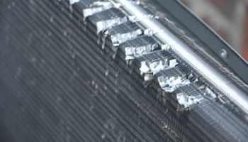 Air Conditioner Compressor Troubleshooting Repair 101 Easy