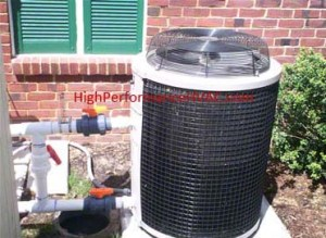 Chilled Water System Basics [HVAC Commercial Cooling]