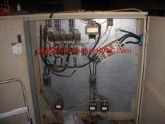 Basic Electric Circuits for Heating & Cooling – Electro-Mechanical Controls for HVAC Systems