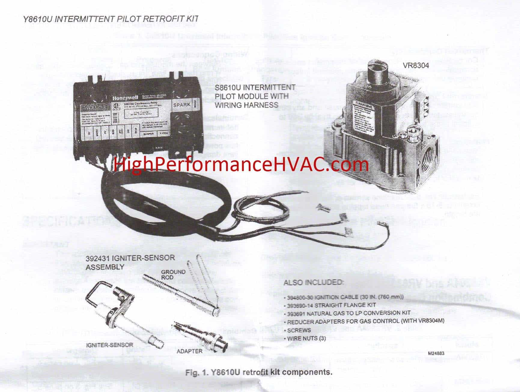 honeywell_retrofit_kit_electronic_ignition?resize=273%2C205&ssl=1 a standing pilot boiler to electronic ignition  at aneh.co