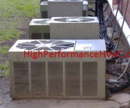 Beating the Heat: Helping Your Air Conditioner