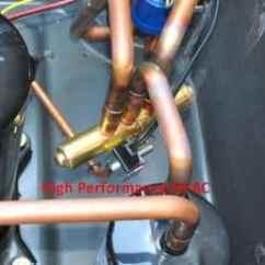 Goodman Heat Pump Condenser Wiring Diagram Gibson 500t Pickup Vs Electric Furnace | Hvac Heating
