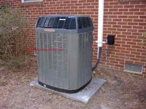 How Inverters Work for Air Conditioning