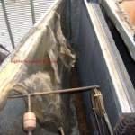 Evaporator Coil Heat Pumps Air Conditioners