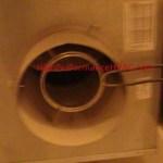 Flow Rings Inside a Variable Air Volume to measure air flow