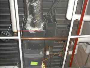 commercial space hvac zoning