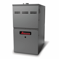 Amana Gas Furnace Reviews | Consumer Ratings