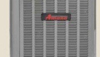 Amana Gas Furnace Reviews | Consumer Ratings