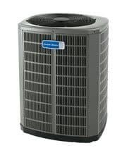 American Standard Air Conditioner Reviews Consumer Ratings