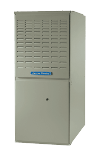 American Standard Gas Furnace Reviews