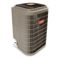 Bryant Air Conditioners Reviews - Consumer Ratings