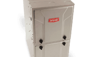 Bryant Gas Furnace Reviews | Consumer Ratings Opinions
