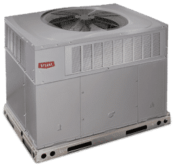 Bryant Package Unit Reviews Consumer Ratings