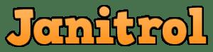 Janitrol Air Handlers Reviews