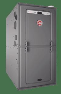 Rheem Gas Furnace Reviews | Consumer Ratings