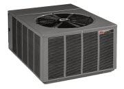 Ruud Air Conditioner Reviews - Consumer Ratings