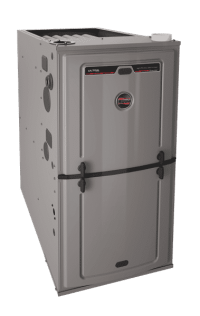 Ruud Gas Furnace Reviews