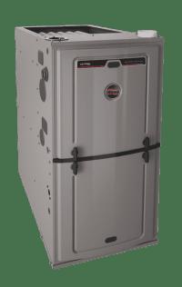 Rheem Gas Furnace Reviews Consumer Ratings | Autos Post