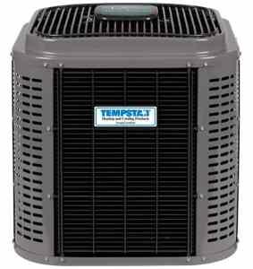 Tempstar Air Conditioner Reviews Consumer Ratings