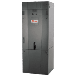 Trane Air Handler Reviews - Consumer Ratings