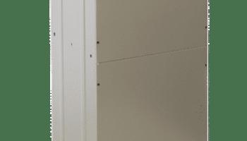 Trane Air Handler Reviews - Consumer Ratings - HVAC Heating