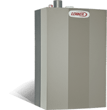 Lennox Boiler Reviews | Consumer Ratings