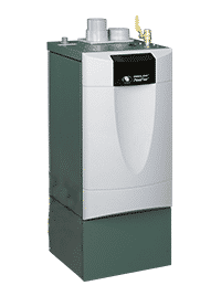 Peerless Boiler Reviews | Consumer Ratings