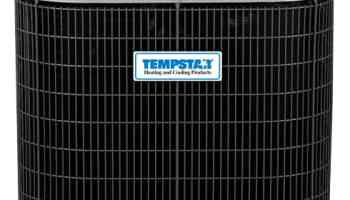 Tempstar Air Conditioner Reviews [Consumer Ratings Opinions]