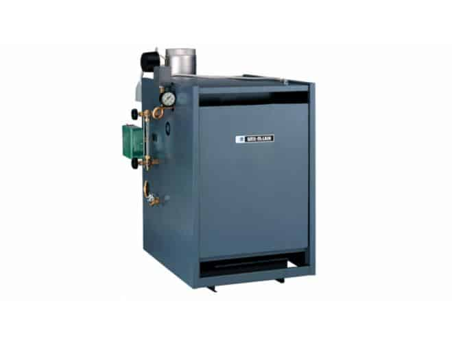 weil-mclain-boilers-reviews-ratings - High Performance HVAC Heating ...
